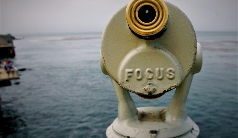 "Buitendiensten: ""zonder visie geen toekomst"""