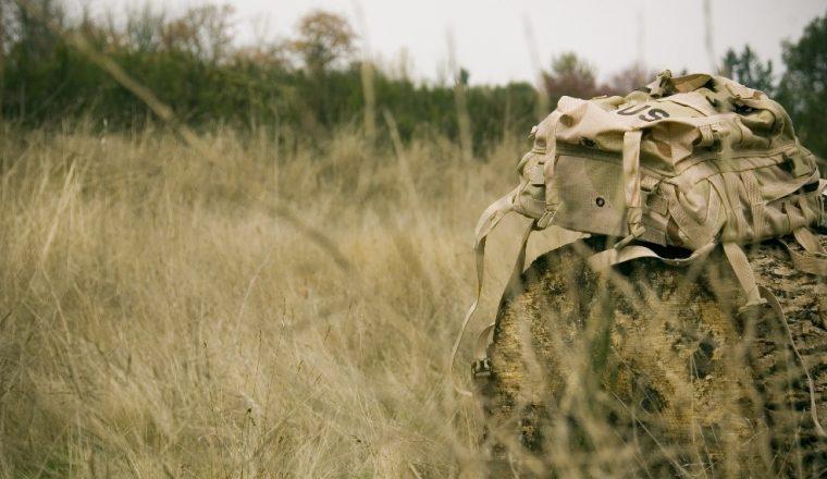 Zelfsturing, wat we van Defensie kunnen leren….